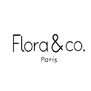 Flora & Co-collectie handtassen